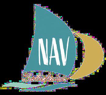 Logo Nav'Solidaire